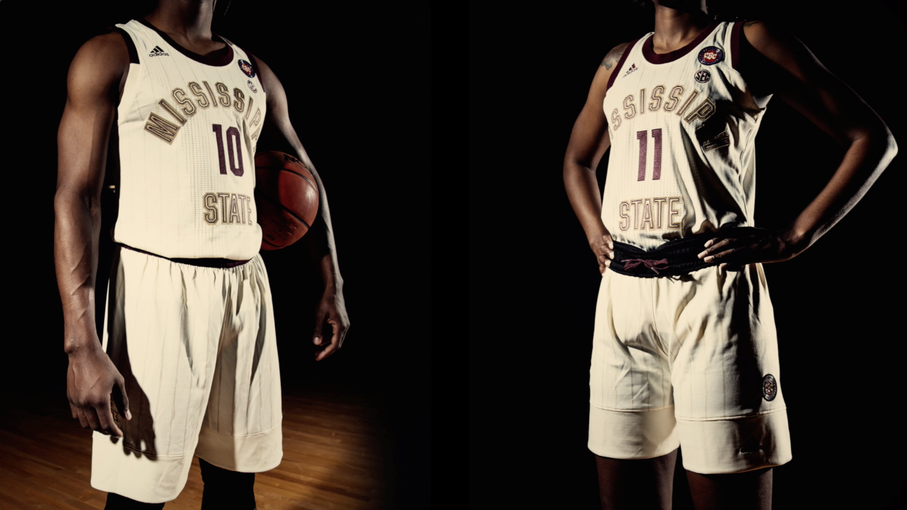 f1bc8ce5909 Bulldog Basketball Teams to Wear Uniforms Inspired by Harlem Renaissance