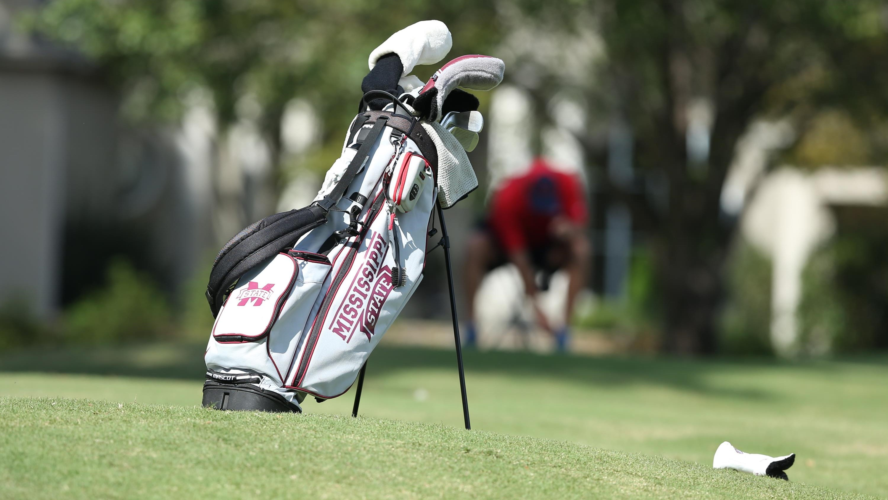 Women's Golf - Mississippi State