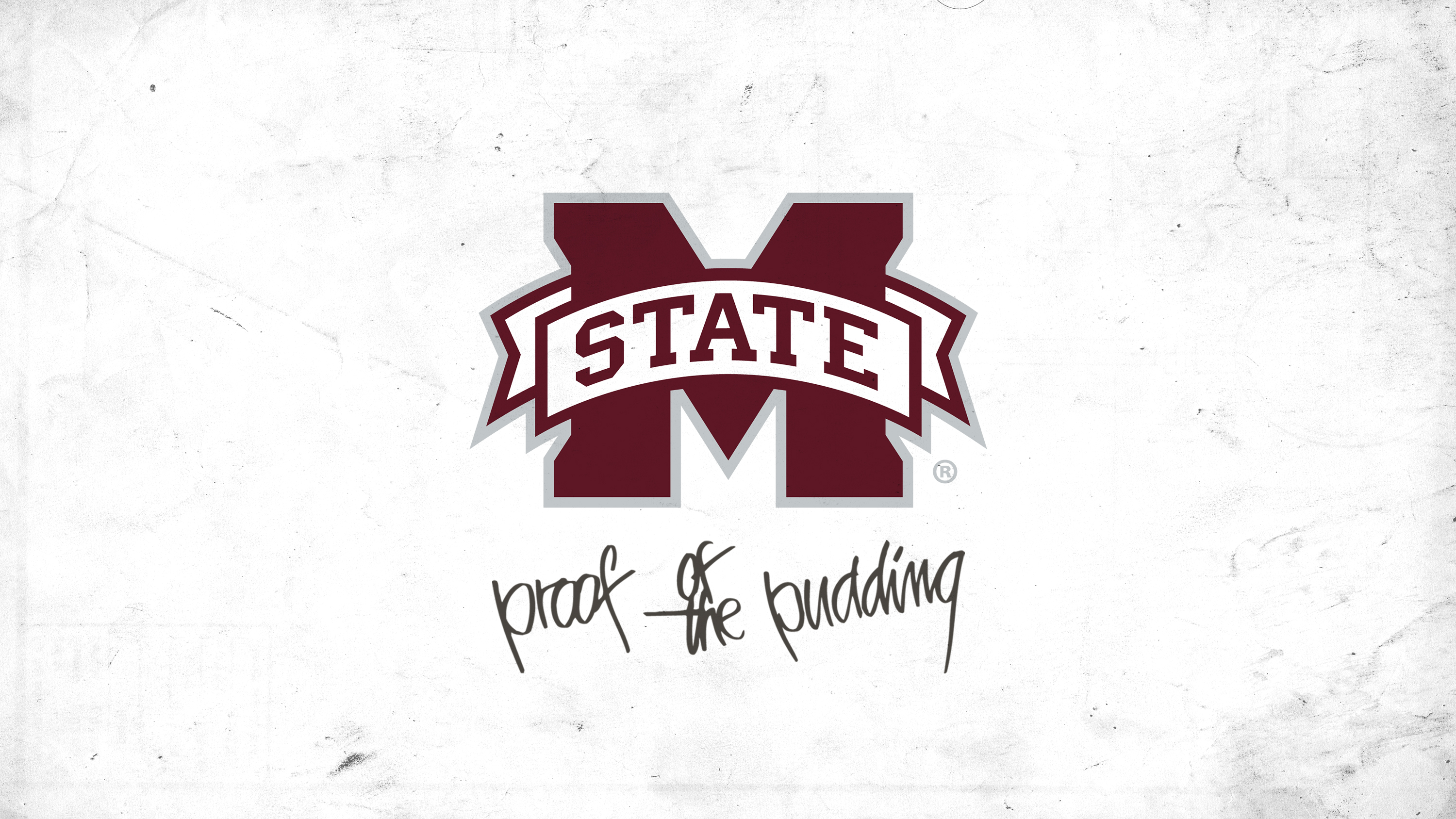 MSU Athletics Partners with Proof of the Pudding